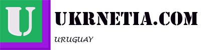 uruguay.ukrnetia.com – Uruguayan women